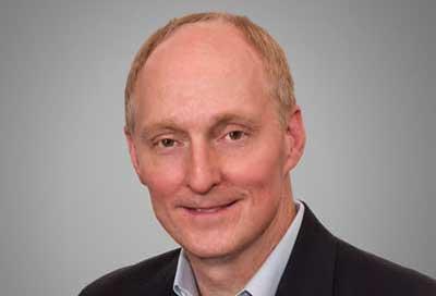 Chuck Langenhop